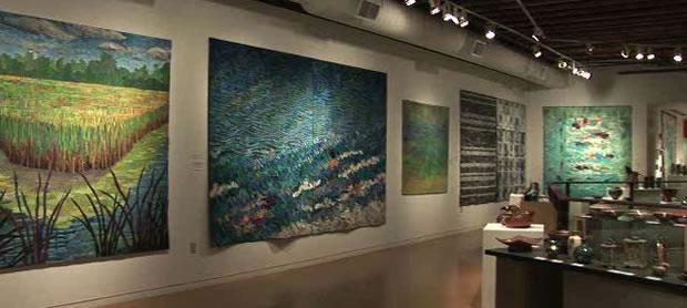 KMAC Exhibit