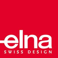 Logo - ELNA